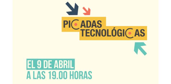 """<p style=text-align: justify;>El próximo jueves 9 de abril a las 19:00hs en el Auditorio de Medrano 951 (CABA) se realizará el segundo encuentro de las """"Picadas Tecnológicas"""", ciclo de divulgación científica orientado a promover desarrollos científico-tecnológicos, estudios e investigaciones, con especialistas de la UTN Buenos Aires e invitados especiales. La entrada es libre y gratuita.</p><p style=text-align: justify;>El Dr. Pablo Canzini, investigador del CONICET, disertará en este segundo encuentro de las """"Picadas Tecnológicas"""" junto con el Dr. Enrique Puliafito, investigador del CONICET, y docente e investigador de la UTN Buenos Aires, donde dirige la Maestría en Ingeniería Ambiental.</p><p style=text-align: justify;>Antecedentes de los expositores</p><p style=text-align: justify;>El Dr. Pablo Canziani es Investigador Principal del CONICET; desde 1995 es miembro de la carrera de Investigador del Centro. Es Licenciado y Doctor en Física graduado en la Universidad de Buenos Aires. Su Doctorado lo realizó en Geofísica, pero cuenta con un perfil interdisciplinario; ha trabajado en Ciencias de la Atmósfera; Capa de Ozono; Procesos Atmosféricos; entre otros.</p><p style=text-align: justify;>Canziani, que fue docente de la UTN.BA en el año 2000, participó de la elaboración del Cuarto Informe de Evaluación del Panel Intergubernamental sobre Cambio Climático (IPCC) de las Naciones Unidas, por lo que junto a otros escritores expertos fue laureado como Premio Nobel de la Paz. Es uno de los nueve argentinos que obtuvieron dicha distinción. Además, participa de los informes cuadrienales sobre el estado de la Capa de Ozono, donde es editor revisor; integra programas de investigación como el Programa Mundial de Investigación del Clima, donde se vincula con universidades de América Latina, Estados Unidos y Europa.</p><p style=text-align: justify;>El Dr. Enrique Puliafito es investigador independiente de CONICET y profesor titular en la Universidad Tecnológica Nacional, donde d"""