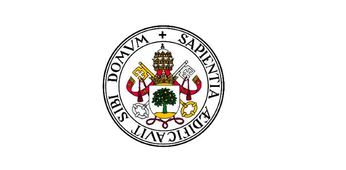 La UVa aprueba su presupuesto para este año, un 2,3% superior al del 2014