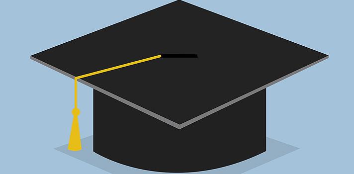 5 vantagens de ter um diploma de mestrado em 2016