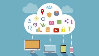 Generación Z: ¿cómo son los nativos digitales?