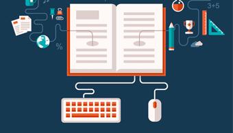 <p style=text-align: justify;>Las más prestigiosas universidades a nivel mundial se unen a la plataforma pionera en e-learning para brindarte <strong>de forma gratuita cursos en modalidad online</strong>. Lo único que tienes que hacer para comenzar uno, es registrarte en<strong><span style=text-decoration: underline;><span style=color: #0000ff;><a title=Miríada X href=https://www.miriadax.net/ target=_blank><span style=color: #0000ff; text-decoration: underline;>Miríada X</span></a></span></span></strong>y elegir el que más adapta a tu perfil profesional. Puedes hacerlo desde donde sea (siempre que tengas una computadora en línea) y gestionar tú mismo tus horas de estudio. ¡Bienvenido a la nueva forma de aprender!</p><p></p><p><strong>Lee también</strong></p><p><span style=color: #0000ff;><a style=color: #ff0000; text-decoration: none; title=Sigue toda la actualidad universitaria a través de nuestra página de FACEBOOK href=https://www.facebook.com/pages/Universia-Andorra/321360841290005><span style=color: #0000ff;>» <strong>Sigue toda la actualidad universitaria a través de nuestra página de FACEBOOK</strong></span></a></span></p><p><span style=color: #ff0000;><a style=color: #ff0000; text-decoration: none; title=Visita nuestro Portal de BECAS y descubre las convocatorias vigentes href=https://becas.universia.net/ad/index.jsp><span style=color: #ff0000;>» <strong>Visita nuestro Portal de BECAS y descubre las convocatorias vigentes</strong></span></a></span></p><p></p><p></p><p></p><h3>Conoce los cursos que puedes realizar en ésta oportunidad</h3><p style=text-align: justify;></p><p style=text-align: justify;><strong><span style=text-decoration: underline;><span style=color: #0000ff;><a title=Habilidades y competencias a través del coaching personal href=https://www.miriadax.net/web/habilidades_competencias_coaching_4edicion target=_blank><span style=color: #0000ff; text-decoration: underline;>Habilidades y competencias a través del coaching personal</span></a></span
