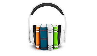 Elmnts: La app para escuchar música mientras estudias o trabajas