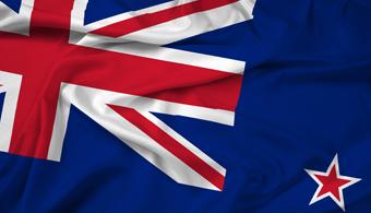 Veja o que fazer para cursar seu mestrado na Nova Zelândia