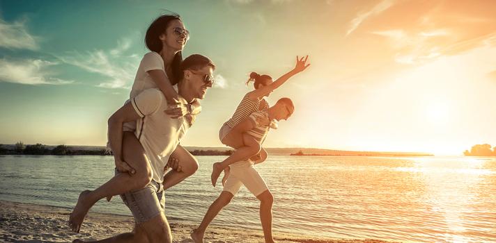 España es de gran atractivo para el turismo, lo que genera gran demanda de empleo