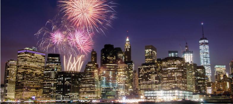 Vestibular: Aproveite as festas de Fim de Ano para relaxar