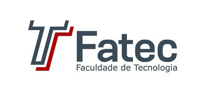 Inscrições para vestibular Fatec terminam em 12 de junho
