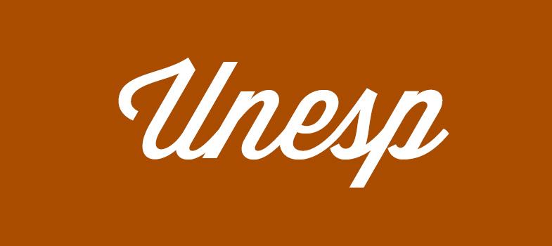Segunda fase de vestibular meio de ano da Unesp acontece neste fim de semana