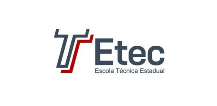 Vestibulinho das Etecs-SP tem locais de prova publicados