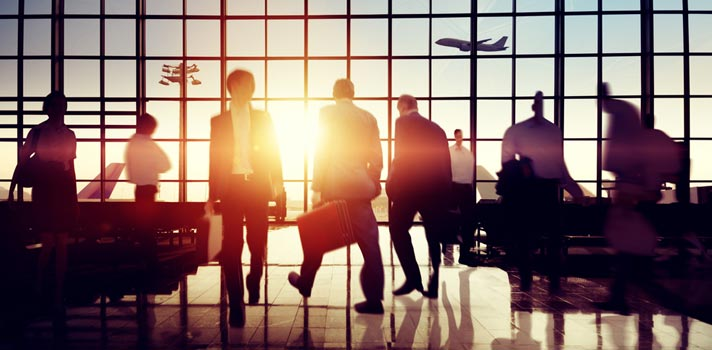 Como fazer com que sua viagem de férias seja valorizada pelo mercado de trabalho