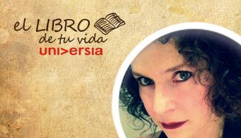 El amor en los tiempos del cólera: el libro que recomienda la actriz Victória Góngora