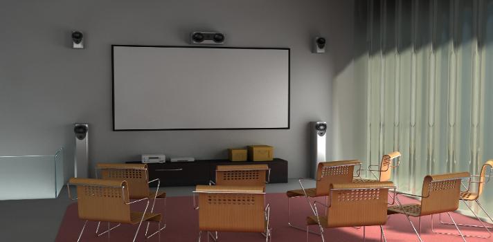 6 películas educativas para docentes y estudiantes