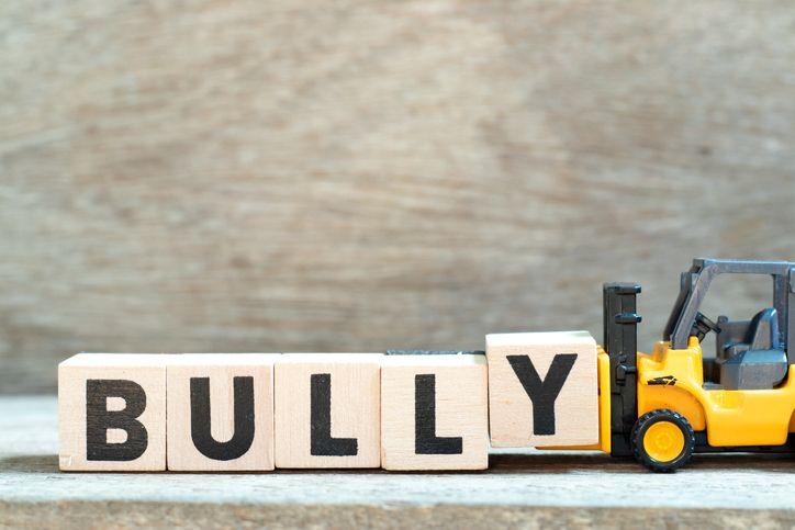 Como prevenir a violência escolar