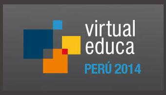 USS también será sede del XV Encuentro Internacional Virtual Educa