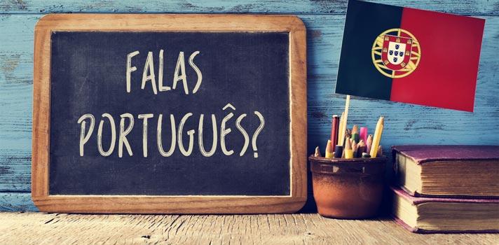 Site reúne vocabulário da língua portuguesa em acervo com mais de 310 mil palavras