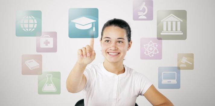 Por qué deberías estudiar una carrera por vocación