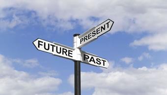 La incertidumbre del futuro digital puede ser compensada con los datos que nos aportan las nuevas tecnologías