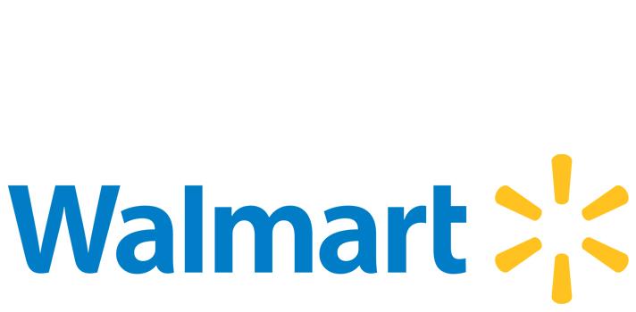 Walmart oferece plano de carreira em Programa de Estágio