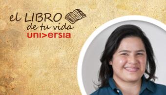 Conoce el libro recomendado por la directora del ICFES, Ximena Dueñas