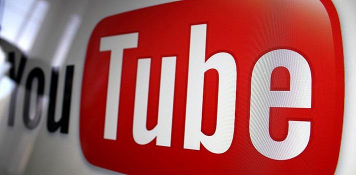 Cómo aprovechar el potencial educativo de Youtube