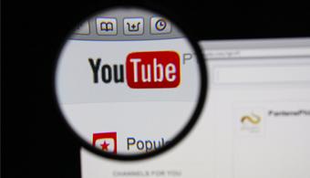 Los contenidos didácticos son cada vez más frecuentes en la red social favorita de los nativos digitales