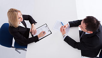 7 frases mágicas para mejorar la relación con los clientes