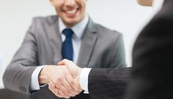 1 de cada 5 ofertas de trabajo cualificado demanda un título en FP
