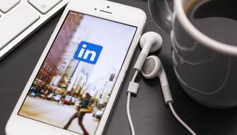 Como os universitários podem aproveitar o LinkedIn
