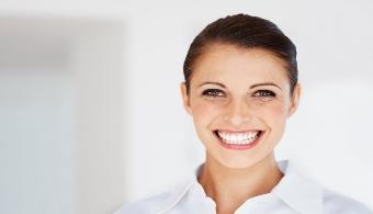 8 dicas para usar o humor no ambiente de trabalho