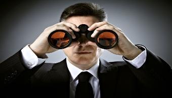 Empresas pueden tener acceso a todos los detalles de tu pasado