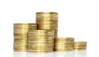 Preocupa aumento de desigualdades en riqueza a nivel mundial