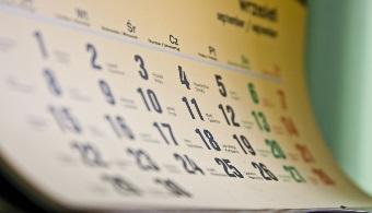 <p style=text-align: justify;>Probablemente si te preguntaran cuáles son los 20 minutos más importantes del día, no encontrarías una respuesta rápida. Afortunadamente nosotros sí tenemos la respuesta: <strong>el momento más significativo del día debe ser el que destinás a organizarte, a planificar tus cosas y las del día siguiente</strong>.</p><p></p><p><strong>Lee también</strong><br/><a style=color: #ff0000; text-decoration: none; title=Estrategias de 30 segundos para tener un mejor desempeño href=https://noticias.universia.com.ar/empleo/noticia/2014/04/16/1094964/estrategias-30-segundos-tener-mejor-desempeno.html>» <strong>Estrategias de 30 segundos para tener un mejor desempeño</strong></a></p><p></p><p style=text-align: justify;>Si hay algo que no está en duda es que uno de los recursos más valiosos para los empresarios es el tiempo, por lo que tenés que empezar a pensar mejor en qué vas a destinarlo y aprender a decir que no.</p><h4></h4><h4 style=text-align: justify;>9 consejos para elaborar un buen plan</h4><p style=text-align: justify;>Si bien cada uno tiene sus responsabilidades, y por ende, sus prioridades, seguro estos <strong>consejos</strong> pueden serte de mucha ayuda a la hora de planear.</p><p style=text-align: justify;></p><p style=text-align: justify;>- Escribí ocho metas que quieras lograr al otro día, de las cuales seis sean profesionales y dos personales.</p><p style=text-align: justify;>- <strong>Tachá las metas que alcanzás</strong>, pensá en lo que tuviste que hacer para lograrlo y creá nuevas listas.</p><p style=text-align: justify;>- Los fines de semana elegí no planear.</p><p style=text-align: justify;>- Determiná horarios para realizar actividades.</p><p style=text-align: justify;>- Hacé lo posible por <strong>cumplir con los horarios establecidos</strong>.</p><p style=text-align: justify;>- Enlazá tus actividades.</p><p style=text-align: justify;>- Establecé lapsos de tiempos mayores de los esperados para realizar una tarea para evitar