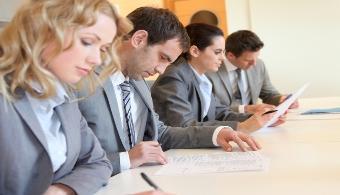 239 directores, jefes, mandos medios y operativos son capacitados en la UC