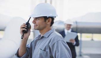 El 44% de los técnicos se demoró menos de un mes en encontrar su actual trabajo