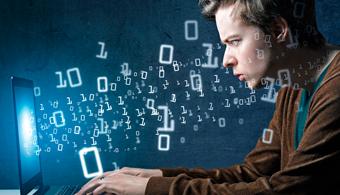 Científicos de datos: una de las profesiones más fuertes del futuro