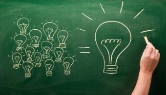 La Universidad de Palermo ofrecerá clases gratuitas para emprendedores