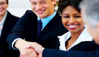 7 consejos de networking para jóvenes profesionales