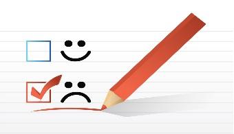 ¿Porqué comer en el escritorio disminuye tu estado de ánimo?