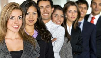 Directivos: ESAN invita a Seminario sobre comunicación eficaz