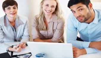 Demuestra tus ganas de aprender, innovar, y aplicar al empleo los conocimientos obtenidos en la facultad