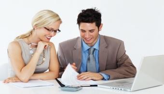 Los proyectos cuentan con la asistencia de profesionales y empresas