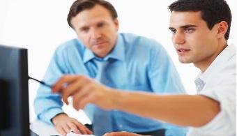 10 maneras de ganarse el respeto de tu jefe