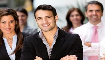 4 consejos para forjar tu personalidad emprendedora