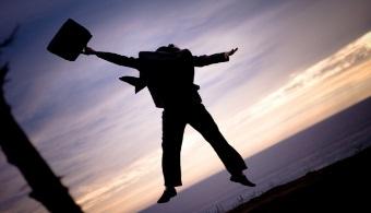 ¿Tu empresa está en crisis? Descubre cuáles son los primeros síntomas