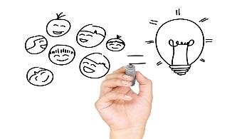 Emprendimientos sociales: ¿Qué son y cómo echarlos a andar?