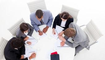 Universitarios: ¿Cómo conseguir que una empresa financie tu emprendimiento?