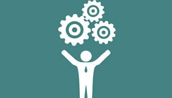 """<p style=text-align: justify;>Los esfuerzos de las universidades para ayudar a los universitarios a <strong>acceder al mercado laboral</strong> son valorados por los estudiantes. No obstante, encuentran en los portales de empleo en Internet el trampolín ideal para pasar del aula al trabajo.</p><p style=text-align: justify;></p><p style=text-align: justify;><strong>Lee también</strong><br/><a style=color: #ff0000; text-decoration: none; title=4 consejos para encontrar trabajo en la web href=https://noticias.universia.com.ar/empleo/noticia/2014/06/24/1099440/4-consejos-encontrar-trabajo-web.html>» <strong>4 consejos para encontrar trabajo en la web</strong></a><br/><a style=color: #ff0000; text-decoration: none; title=Tres claves para crear la mejor cuenta de correo a la hora de buscar empleo href=https://noticias.universia.com.ar/empleo/noticia/2014/01/13/1074220/tres-claves-crear-mejor-cuenta-correo-hora-buscar-empleo.html>» <strong>Tres claves para crear la mejor cuenta de correo a la hora de buscar empleo</strong></a><br/><a style=color: #ff0000; text-decoration: none; href=https://noticias.universia.com.ar/empleo/noticia/2013/11/26/1065707/todo-necesitas-saber-conseguir-empleo.html>» <strong>Todo lo que necesitas saber para conseguir empleo</strong></a> <br/><br/><br/>La conclusión se extrae del material recopilado por la <strong>Comunidad Laboral <a href=https://www.universia.com.ar/>Universia</a> - <a href=https://www.trabajando.com.ar/>Trabajando.com</a></strong> en la <strong>primera Encuesta de Empleo que realiza en 2014</strong>. De la temática <strong>""""Canales de Reclutamiento""""</strong> participaron 1.396 argentinos, sobre un total de 6.698 navegadores de 9 países en total (Argentina, Brasil, Chile, Colombia, México, Perú, Puerto Rico, España y Portugal).</p><p style=text-align: justify;><br/><br/>Conscientes de su importancia, los <strong>estudiantes valoran las prácticas profesionales como una puerta de acceso al mundo del empleo</strong>. Frente al rol """