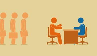 Saiba o que fazer para se destacar em entrevistas de emprego