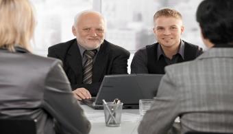 7 preguntas inesperadas que pueden hacerte en una entrevista de trabajo