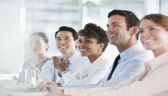 Consejos para organizar reuniones más productivas