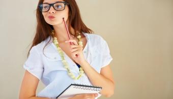 ¿Es posible ser estudiante y emprendedor al mismo tiempo?